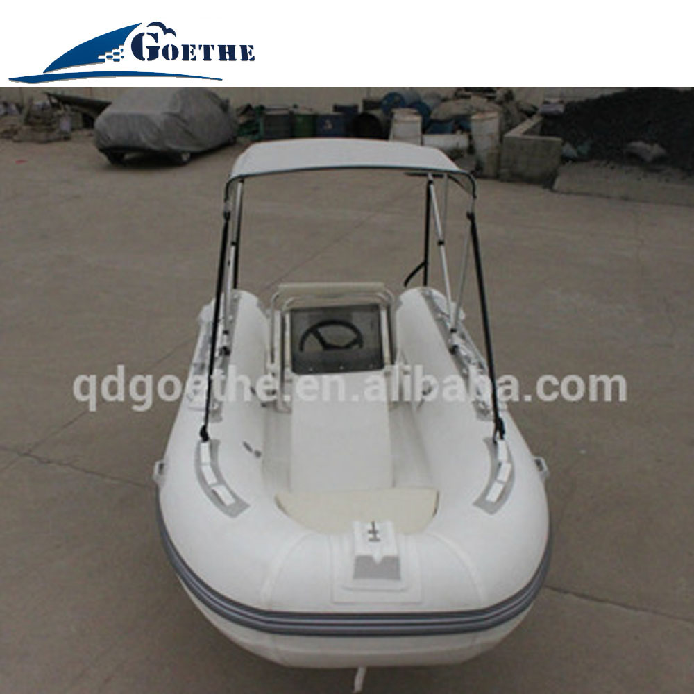 & Boat Canopy Boat Canopy Suppliers and Manufacturers at Alibaba.com