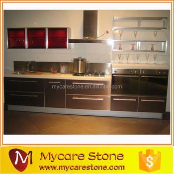 New Arrival Mini Kitchenette Cabinet,Classic Kitchen Cabinet On ...