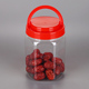 750ml jam storage jar potatoes 1 kg storage transparent jar