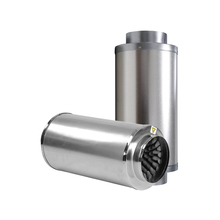 <span class=keywords><strong>Quạt</strong></span> Hydroponics Silencer Noise Reducer Muffler