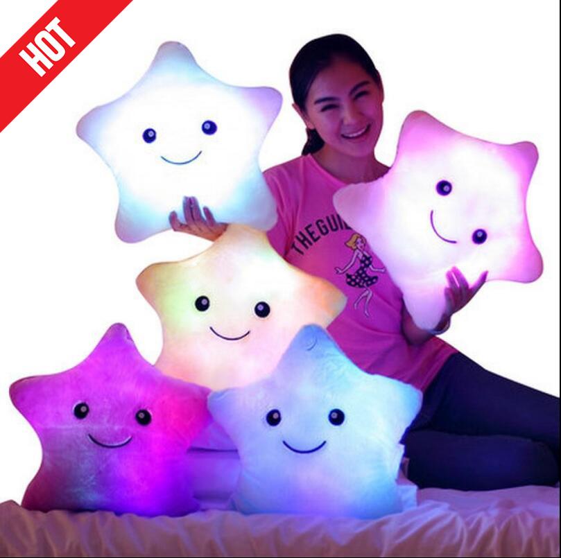 online kaufen gro handel stofftier aus china stofftier. Black Bedroom Furniture Sets. Home Design Ideas