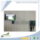 5.5 inch 2k 1440P 1440*2560 resolution ips LS055R1SX03 panel mipi dsi interface lcd display with hdmi to mipi for vr 2017