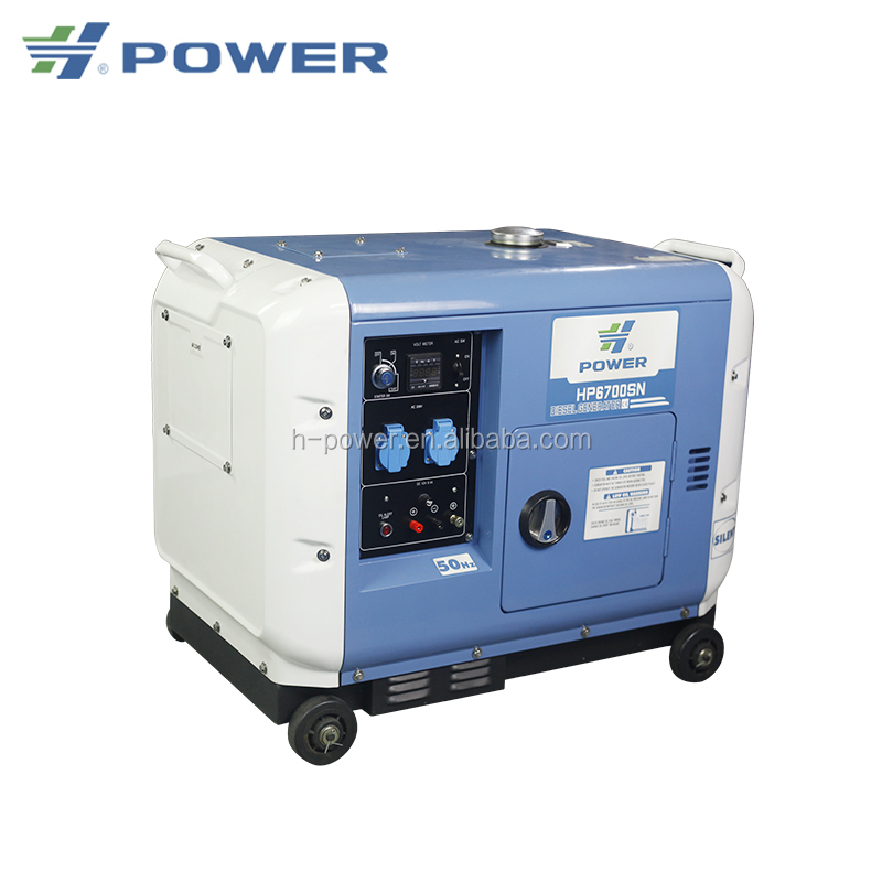 Air-cooled Silent Electric Free Energy Generator - Buy Free Energy  Generator,Silent Generator,Electric Generator Product on Alibaba com