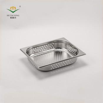 Eu Standard Restaurant Kitchen Equipment Steam Table Pan Buffet Food - Used buffet steam table for sale
