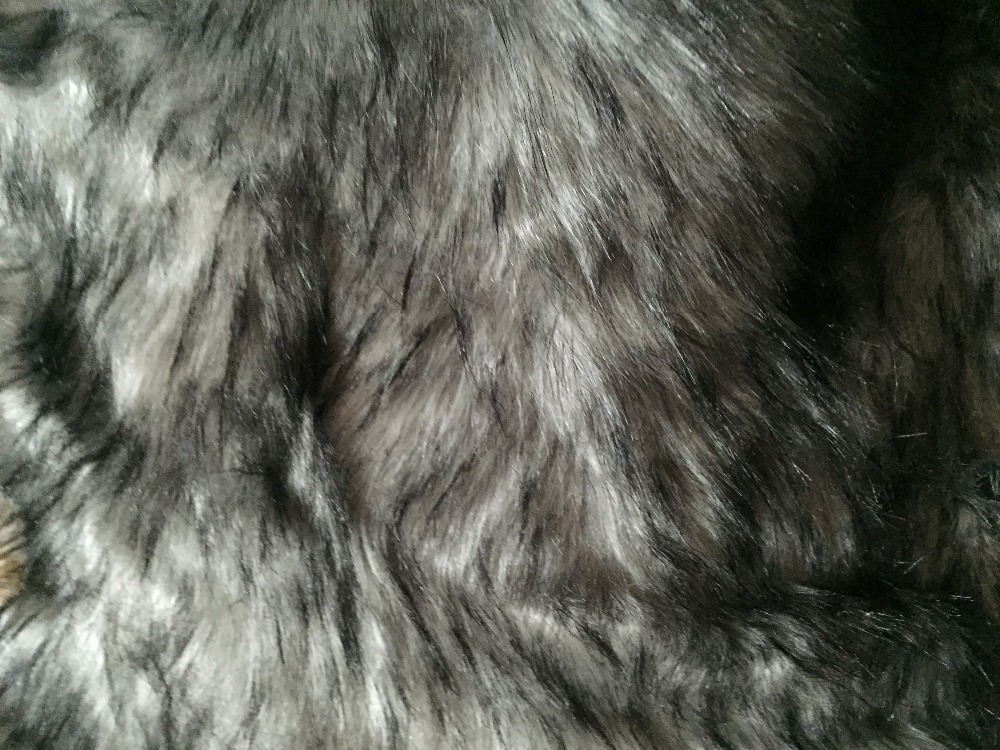 cheap no fall down pile fabric manufacturer for stuffed fabrics long lining cheap faux fur fabric
