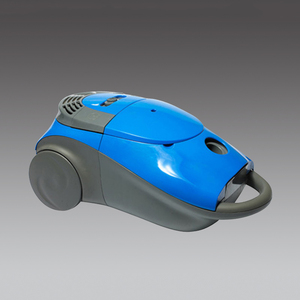 Car Model Rapid Prototyping, Car Model Rapid Prototyping Suppliers