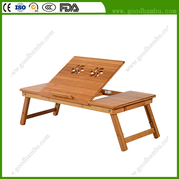 Recliner Laptop Table Recliner Laptop Table Suppliers and Manufacturers at Alibaba.com  sc 1 st  Alibaba & Recliner Laptop Table Recliner Laptop Table Suppliers and ... islam-shia.org