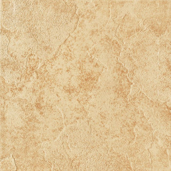 High Quality 400x400 Ceramic Tile White/lapato Floor Tiles/living ...