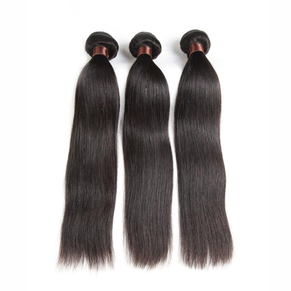 Купить Расслоение Индийский Реми Волосы оптом из Китая