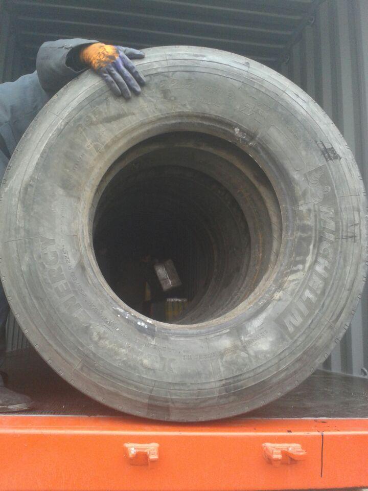 chine pneu bande de roulement en caoutchouc fabricant pneus de camion id de produit 60571944779. Black Bedroom Furniture Sets. Home Design Ideas
