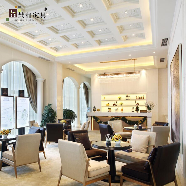 Captivating China Hotel Furniture, China Hotel Furniture Manufacturers And Suppliers On  Alibaba.com