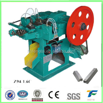 Fengtai Top Quality Automatic Nail Polish Filling Machine Buy
