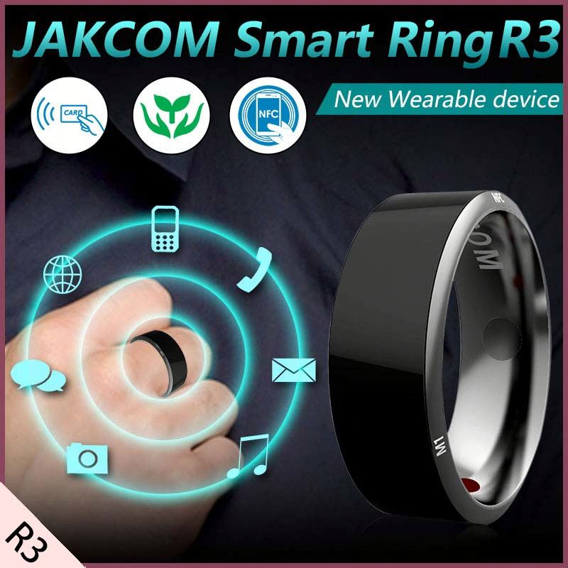 Jakcom R3 Smart Ring 2017 New Product Of Speakers Hot Sale With 18Inch Car Subwoofer Concert Speakers Company Gifts Promotional