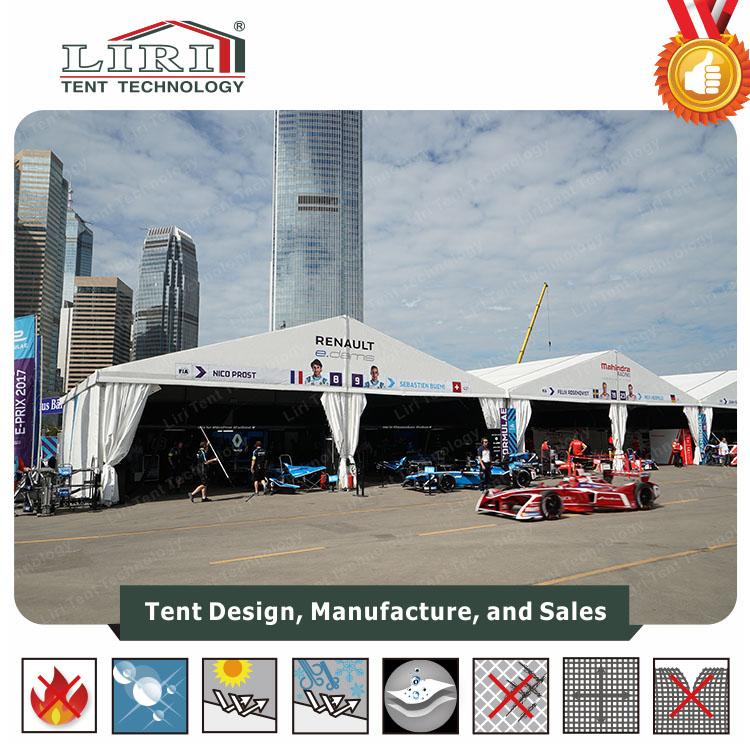 sport event tents (12)
