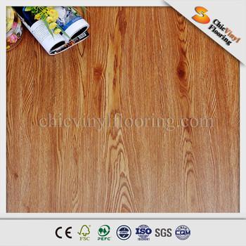 Click Lock Vinyl Plank Flooring/ Pvc Vinyl Flooring Plank/vinyl Flooring  Prices