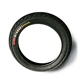 Bicycle parts high quality black Kenda 14x2.125 tire for E-BIKE