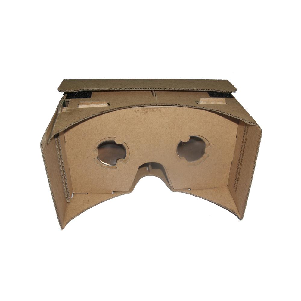 Google Cardboard Iphone  Plus