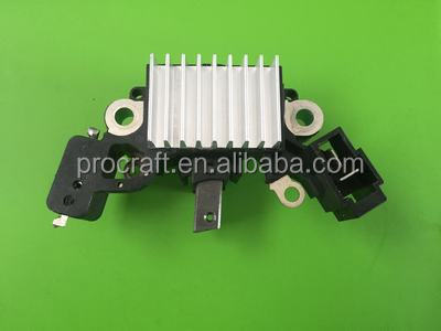 voltage regulator alternator FOR LR140-721B, -723 119836-77201 129930-77211 ih784