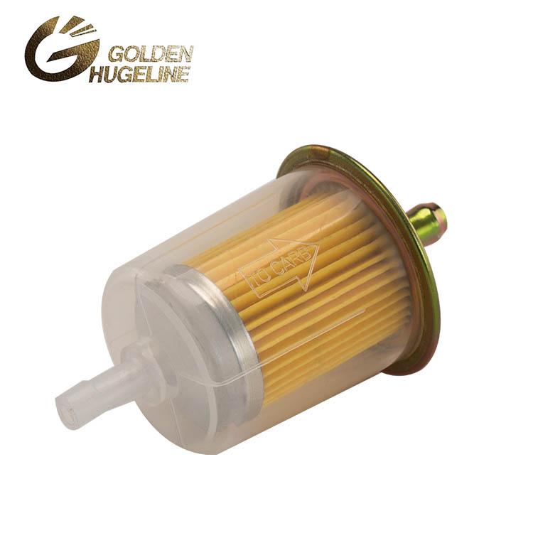 fuel filter eco diesel engine fuel filter price GF61 fuel filter