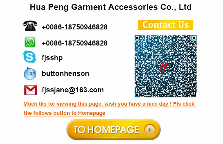 Black Silver Gold 1 Inch Custom Leather Handbag D-Ring Shape Metal D Ring Buckle For Bags Belt