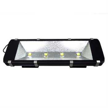 1000w led flood light buy 1000w led flood light led tunnel light led. Black Bedroom Furniture Sets. Home Design Ideas