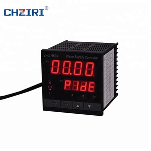 Pressure controller 50Hz/60Hz Level signal digital appliance temperature controller