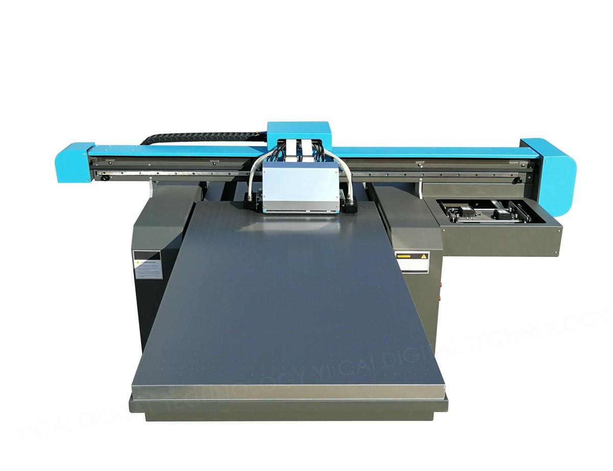 6090 digital glass ceramic metal printing machine uv flatbed printer specification of galaxy jet pro digital glass ceramic metal printing machine uv flatbed printer reheart Images
