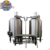 300L Microbrewery Equipment turnkey microbrewery systems