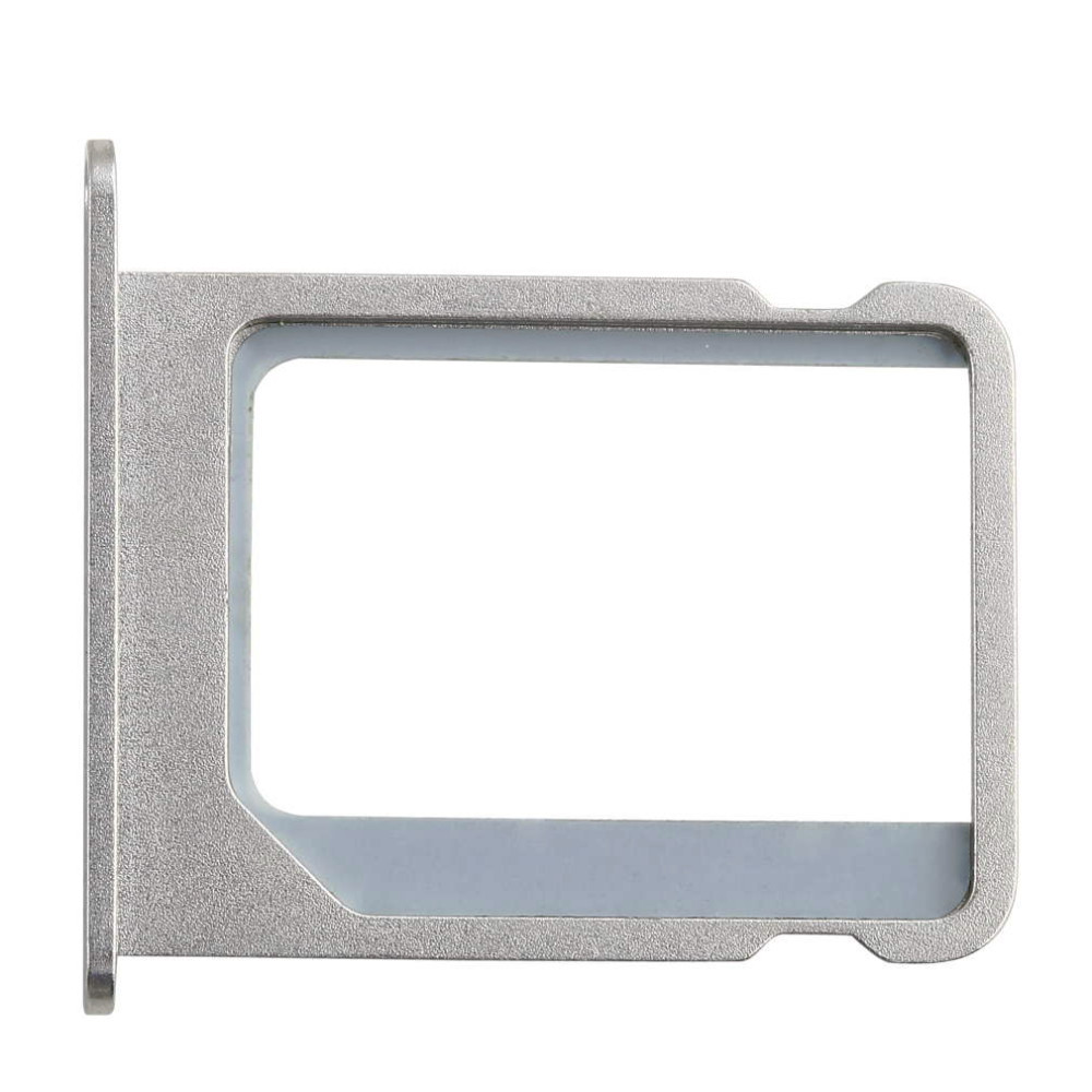 Sim Card Tray Slot Suppliers And Manufacturers Sony Xperia Z2 At