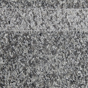 Ilkal granite price for grey stone G623