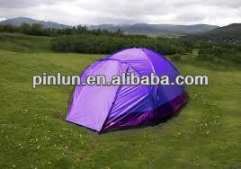 polyester tent luggage fabric textile supplies