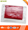 OEM service antistatic cleaning dust cloth