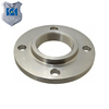 Flange line up pins leakage joint types /pipe fitting
