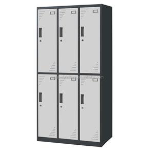 cheap price bedroom pantry steel cupboards metal bedroom iron almirah