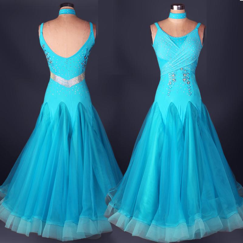 Discount Ballroom Dance Dresses, Discount Ballroom Dance Dresses ...