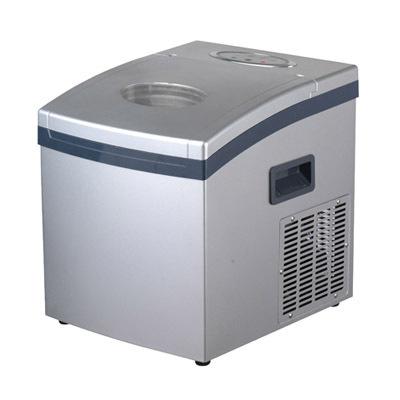 2016 Water Dsipenser With Pellet Ice Maker Machine