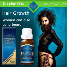 Excellent Thick Hair Men Online Shopping The World Largest Thick Hair Men Hairstyle Inspiration Daily Dogsangcom