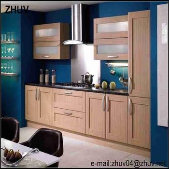 Teak Wood Kitchen Cabinet Name Kitchen Furniture Wood Kitchen