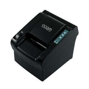 OCPP-802----Lowest Price Pos Receipt Printer Pos Desktop Label Printer