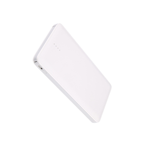 Wholesale hot sale factory custom quick charge 5000-10000mah power bank