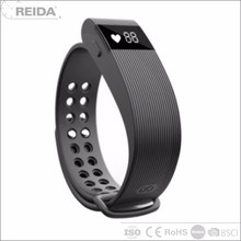 Reida Smart Blood Pressure Healthy Bracelet Bluetooth
