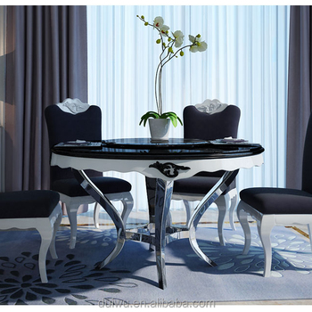 Factory Wholesale Luxury Modern Kitchen Oval Glass Dining Table - Buy  Modern Kitchen Glass Table,Luxury Glass Dining Table,Oval Glass Dining  Table ...
