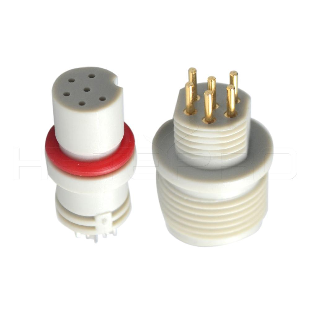 Connectors For Electronic Wire Harness, Connectors For Electronic ...