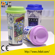 high quality ceramic sublimation blanks mug,custom ceramic mug for sublimation