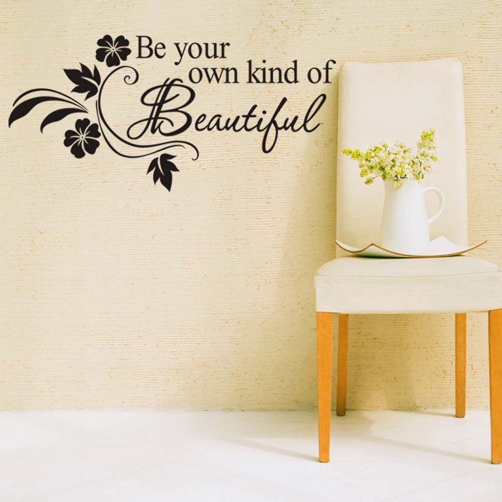 Cheap Flower Wall Art Decals, find Flower Wall Art Decals deals on ...