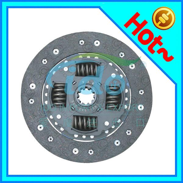 Clutch Disc For Mercedes Benz W115 W123 S123 1861543535