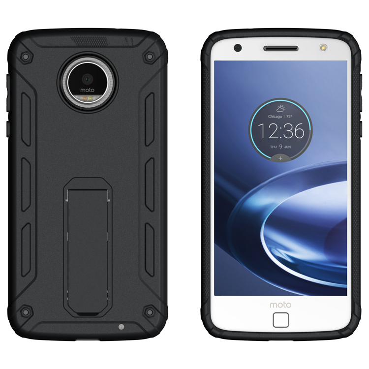 more photos 548ea f9bf3 Newest Mobile Phone Case Waterproof Case For Motorola Moto Z Force Back  Cover Case - Buy Waterproof Case For Motorola Moto Z Force,Case For  Motorola ...