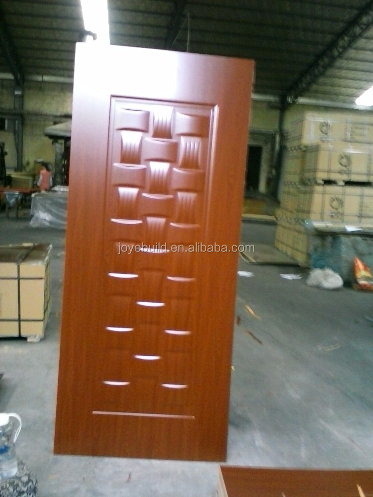 new design door skin/moulded door skin