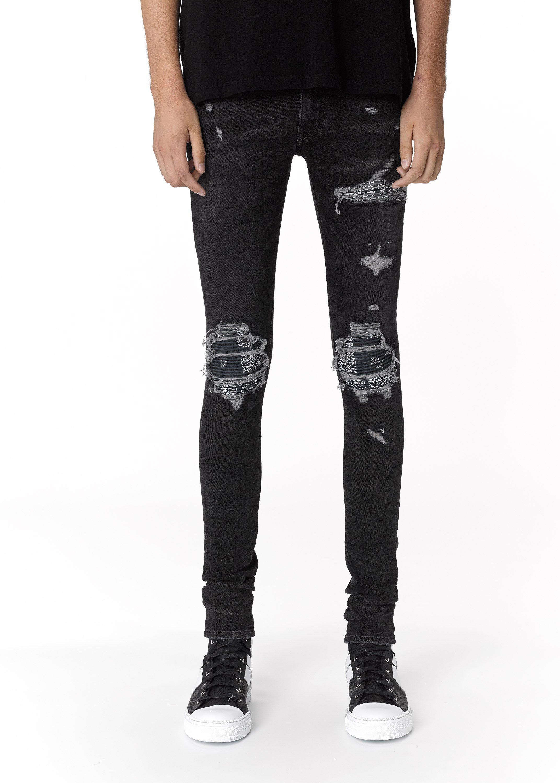 1e1ad10c79a China Top Men Jeans