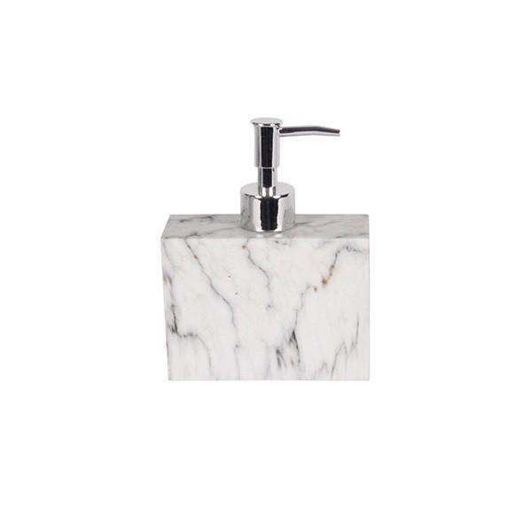 Marmeren decoratie goedkope nep huishoudelijke artikelen for Badkamer artikelen